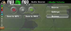 mp3myp3-download