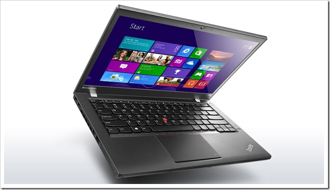 6507.lenovo-laptop-thinkpad-t440s-front-1_1E6E9B54