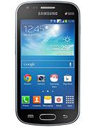Samsung-Galaxy-S-Duos-2-GT-S7582