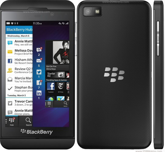blackberry-z10-ofic11