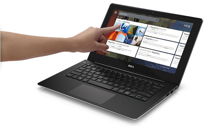 laptop-inspiron-11-3000-love-pdp-design-1