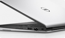 laptop-inspiron-11-3000-love-pdp-design-3b