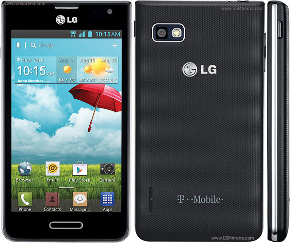 lg-optimus-f3-t-mobile