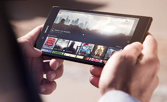 sony-xperia-z-ultra-tablet