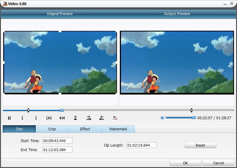 video-converter-ultimate-edit