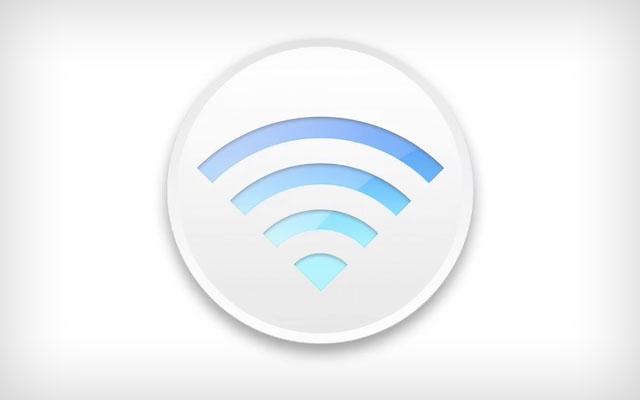 wireless desktop