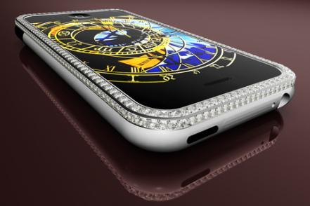 expensive-iphone-plus