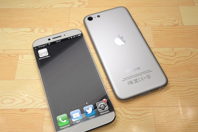 iphone-6-concept-new