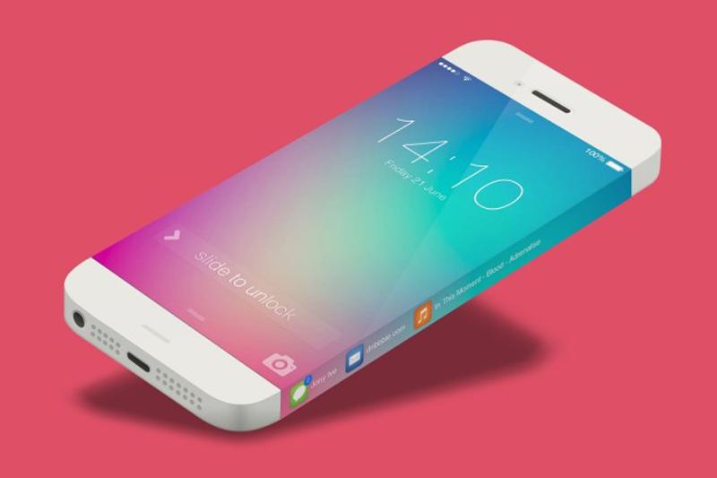 iphone-6-wrap-around-screen