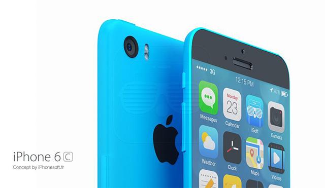 new-iphone-6