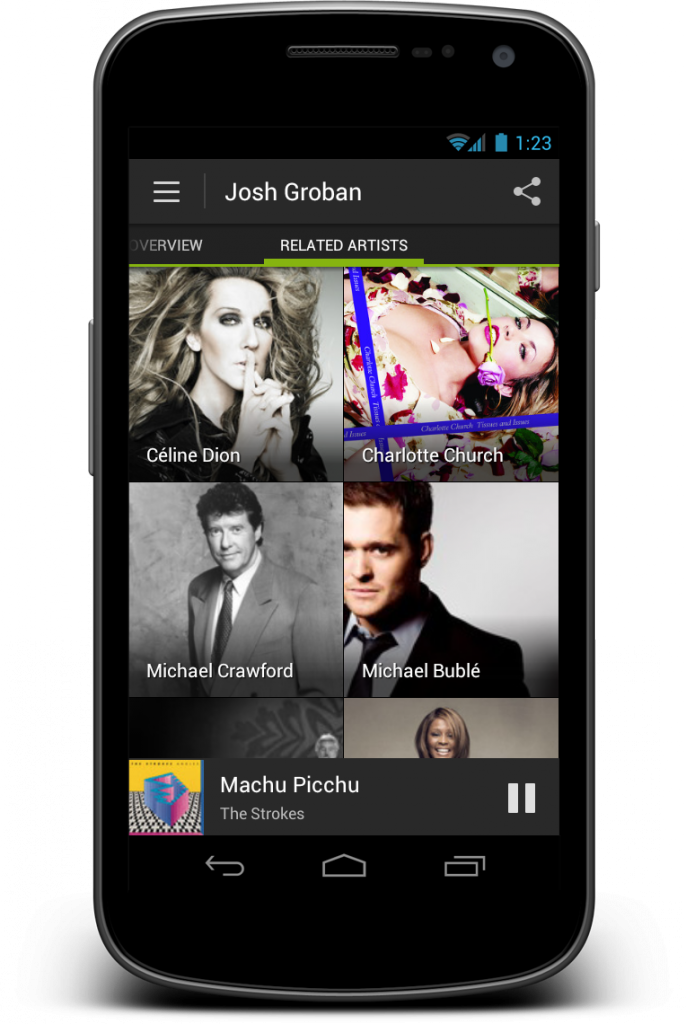 spotify-android-relatedartists-large-on_device