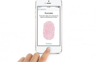 touchid-ios7
