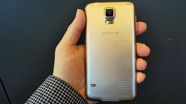 xl_samsung-galaxy-s5-10