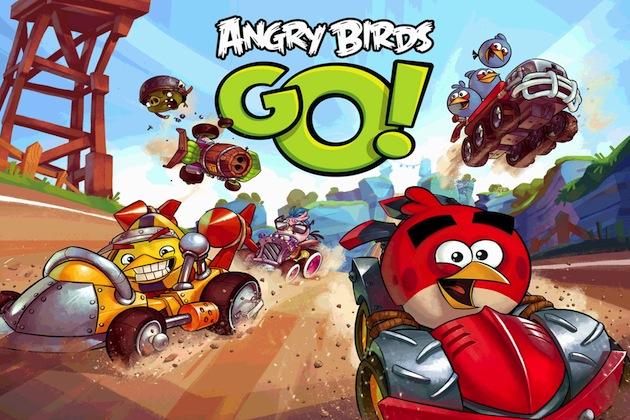 AngryBirdsGoTitle