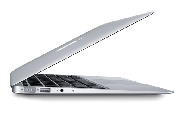 apple_116inch_macbook_air