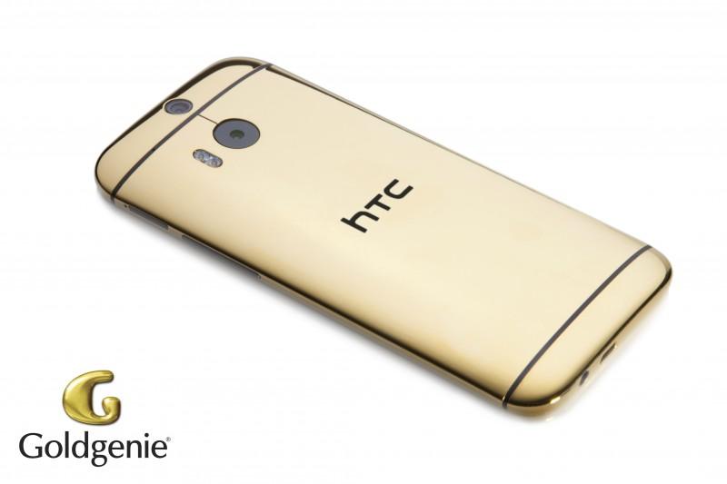 HTCM8_01