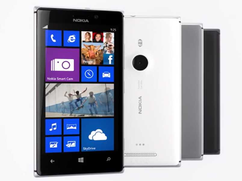 Top 5 Best Windows Phones 2017