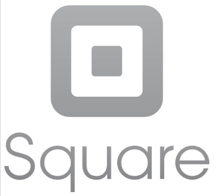 Square-Inc.-mobile-payments