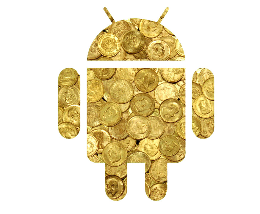 Top Best Android S For Online Money Transaction
