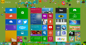 apps for windows 8.1 351x185