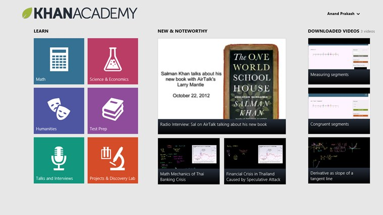 khan-academy-app-windows-8