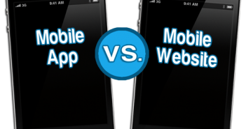 mobile app vs mobile website 351x185