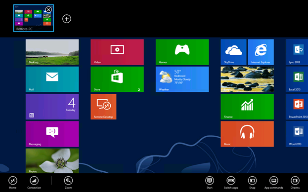 remote-desktop-windows8.1
