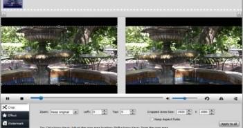 video converter 351x185