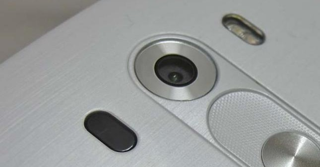 Top Useful LG G3 Tips And Tricks For Camera Lovers