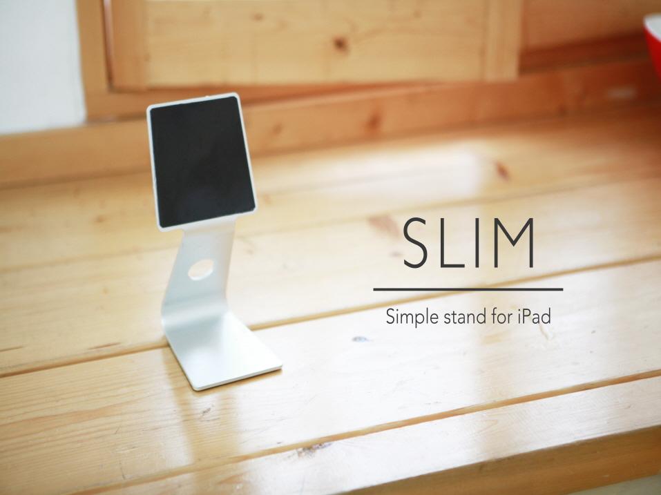 Slim3