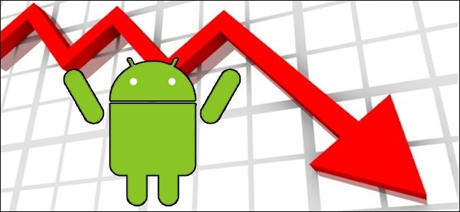 Tips To Reduce Data Consumption In Your Android Device
