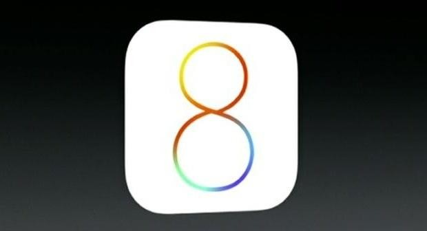 6 Remarkable Enterprise Features of iOS 8