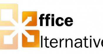 microsoft office alternatives 351x185