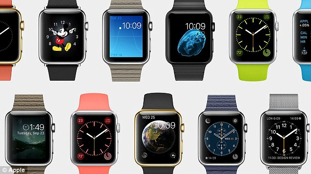 1410287849504_wps_19_APPLE_watch