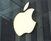 Apple Deny Reports System Breach was Behind Nude Photo Leaks