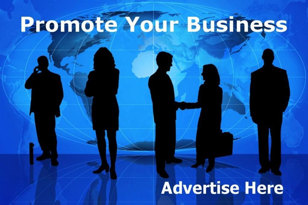 advertise-1024x682