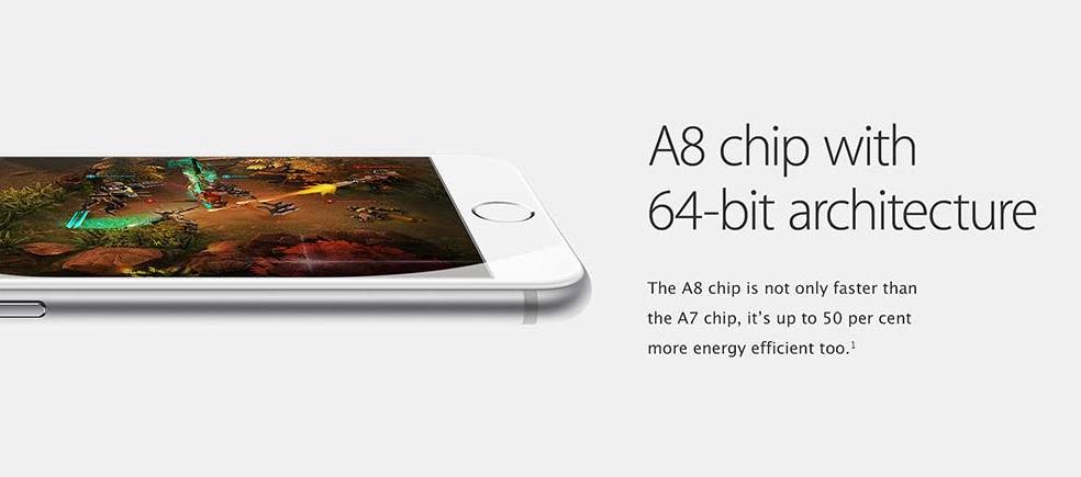 iphone-6-a8-chip-64-bit