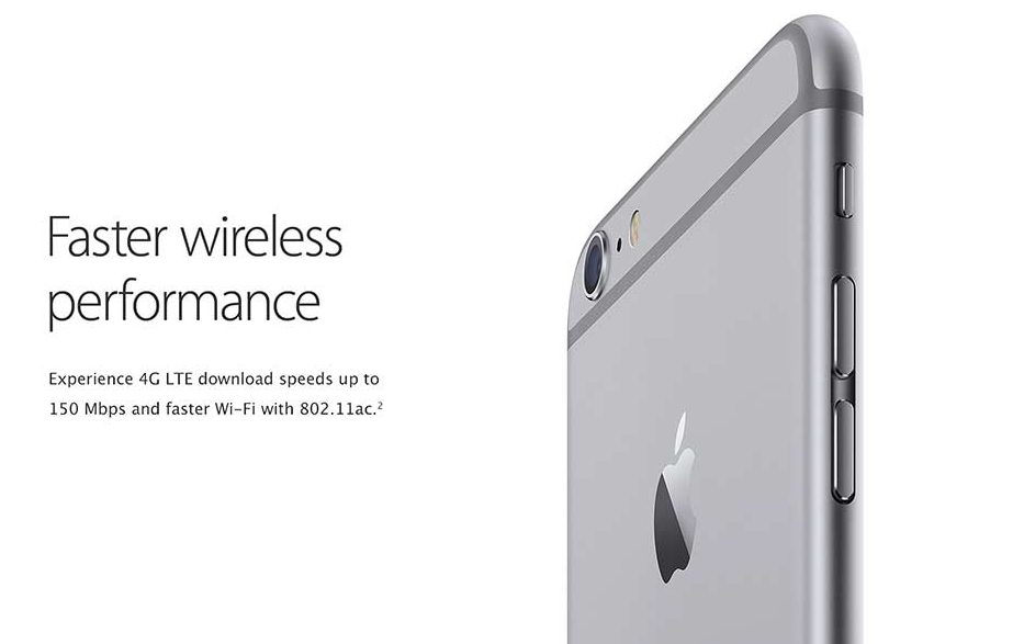 iphone-6-faster-wireless