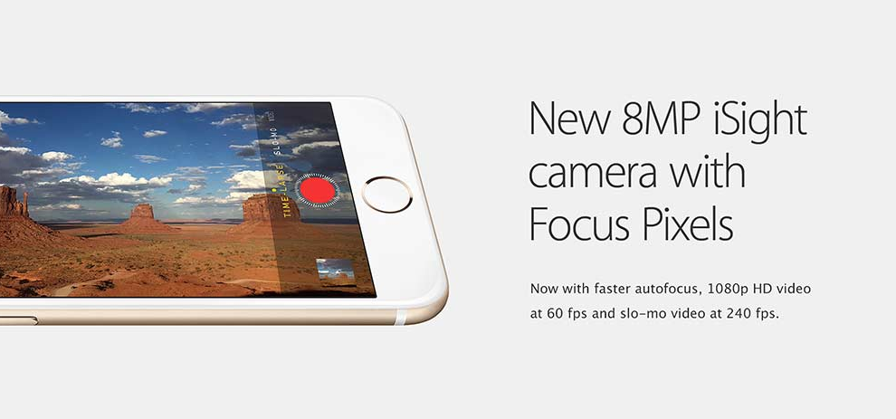 iphone-6-new-8mp-isight-camera