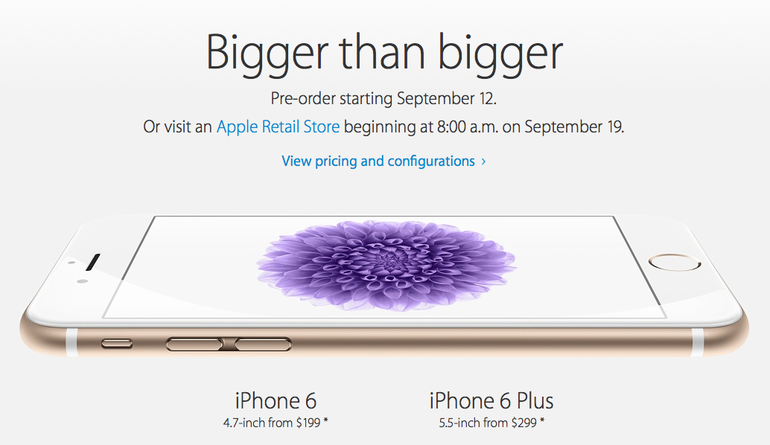 iphone-6-preorders