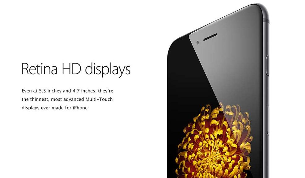 iphone-6-retina-hd-display