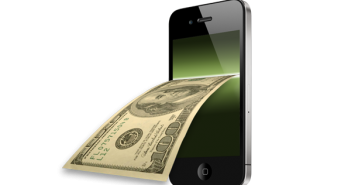 make money mobile apps 351x185