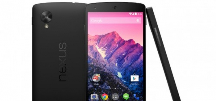 You Want to Know How to Be The Champ in Market? – Meet Google Nexus!!