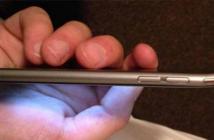iphone 6 fail