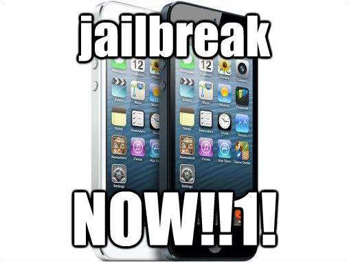 jailbreak-iphone-5-ios-6-100384883-orig