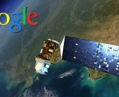 Google Acquires Nasa Airfield for Space Research in $1.16b for 60 Years