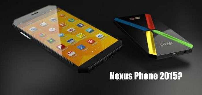 Google unveils new Nexus Phones having Android 6.0