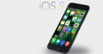 iOS 9.0.2 Update Fixes Lock Screen Bypass Issue