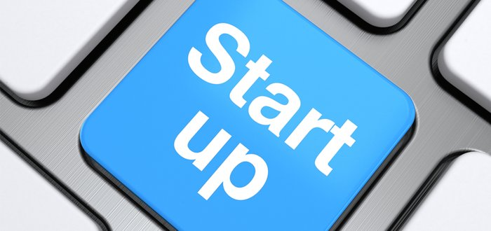 startup dos donts
