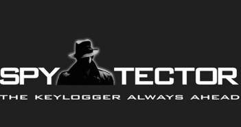 Keylogger Aids - Tracking Employees